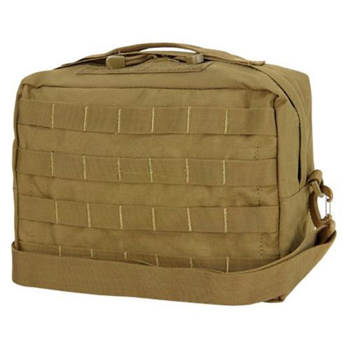 MOLLE Shoulder Bag