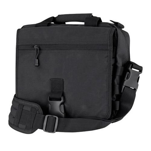 Tactical E & E Bag