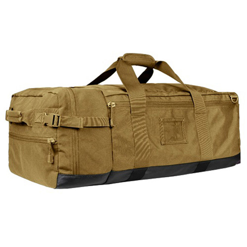 Colossus Tactical Duffle Bag