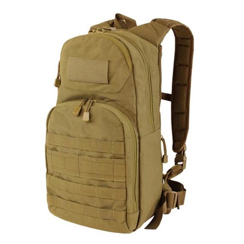 Fuel Hydration Bag