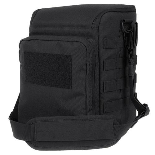 Photography Camera Bag