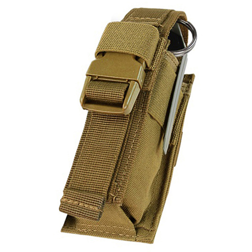 Flashbang MOLLE Pouch