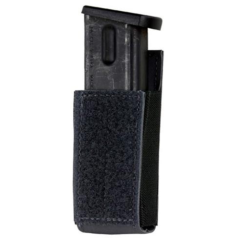 QD gun Mag Pouch