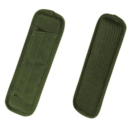 Shoulder Pad 1 - 2pcs
