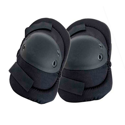 Elbow Safety Pad