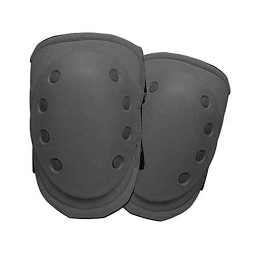 Safety Knee Pad 1