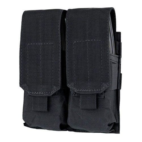 Double Mag M4 Pouch