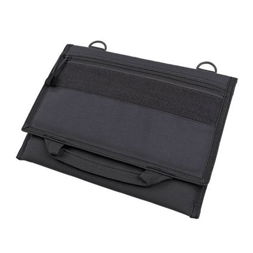 Tablet Sleeve - 10 Inch