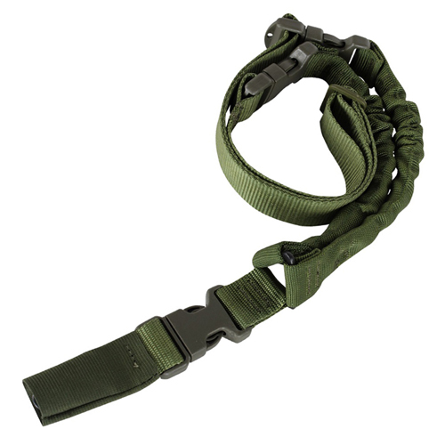 COBRA One Point Bungee Sling