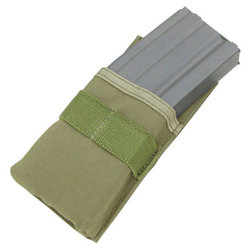 M4 Mag Pouch