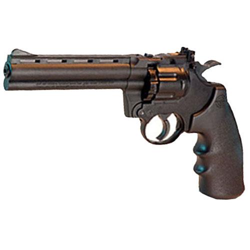Crosman .177 CO2 Revolver