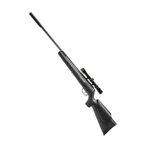 Crosman Nitro Venom Dusk with scope Rifle