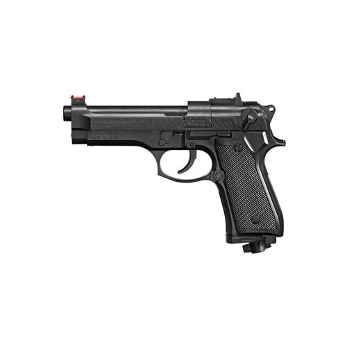 Daisy 617X Dual Ammo CO2 Trapped Blister Pistol