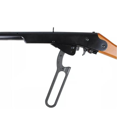Buck BB Rifle