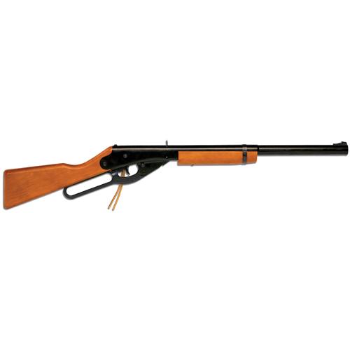 Model 10 BB Rifle