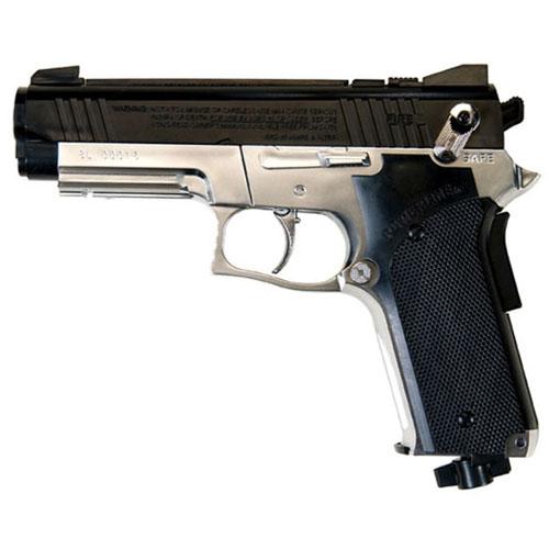 Daisy 693 CO2 Pistol