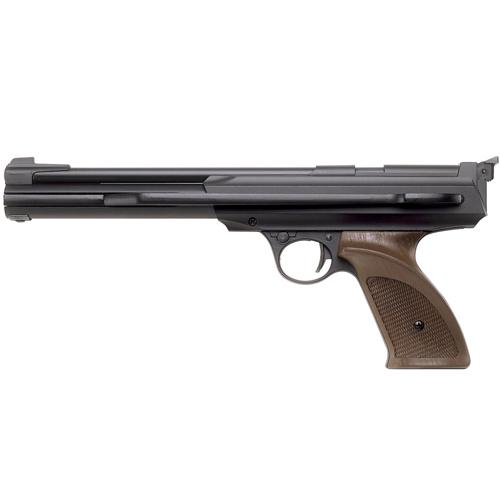 Daisy Single Pump Target Pistol