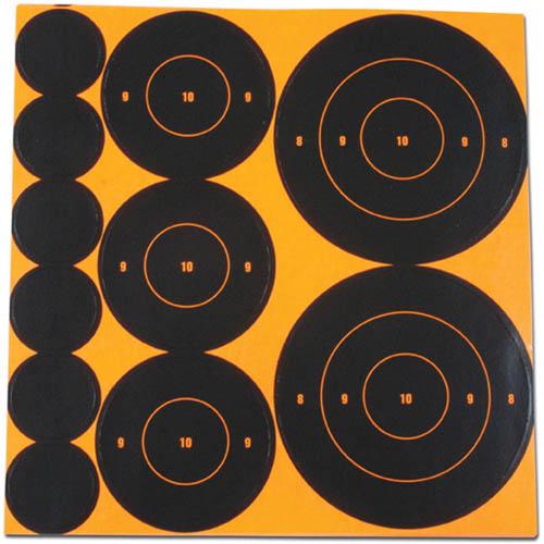 Daisy Shoot N C Targets