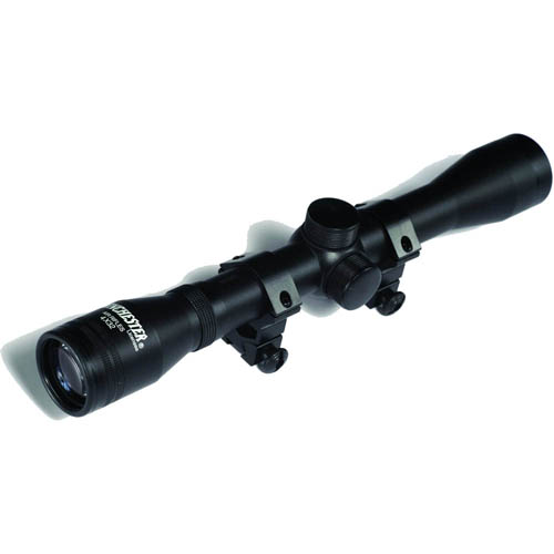 Daisy 4 x 32 Winchester Scope