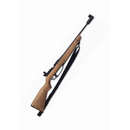Daisy EX Model 853C Avanti Legend Gun