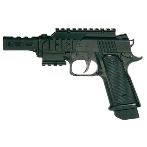 Powerline 5170 CO2 gun