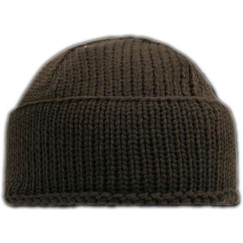 Decky Brown 612 Sailor Beanies