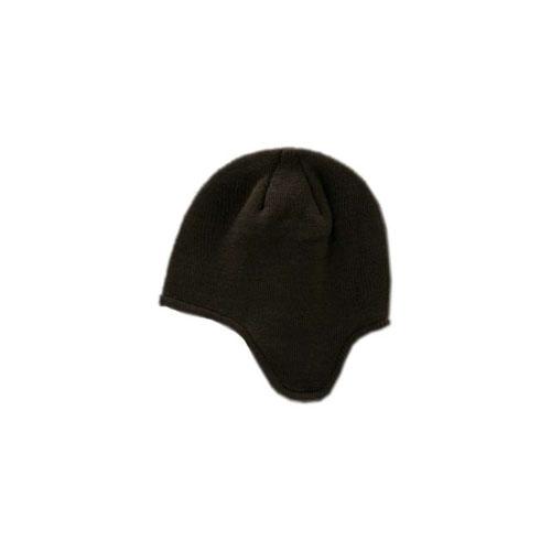 Decky Brown 616 Helmet Beanies