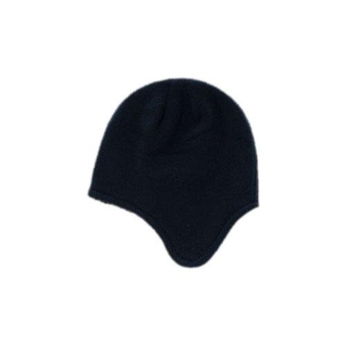 Decky Navy 616 Helmet Beanies
