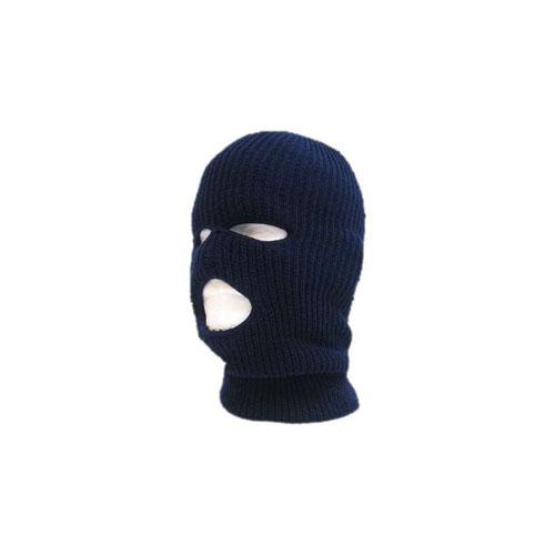 Decky Navy 970 Tactical Masks 3 Holes