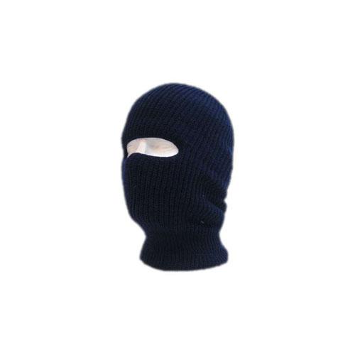 Decky Navy 971 Tactical Masks 1 Hole