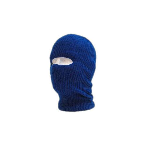 Decky Royal 971 Tactical Masks 1 Hole
