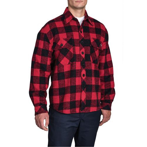 Dickies R47 Doe Skin Shirt
