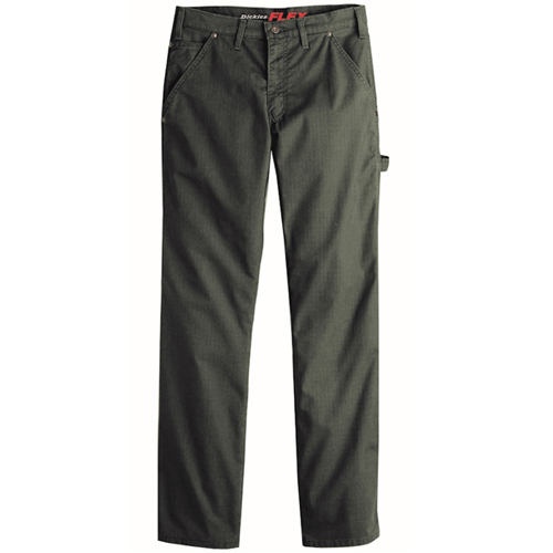 Tough Max Carpenter Pants