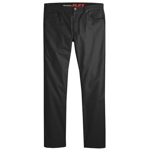 Ripstop 5-Pocket Work Pants