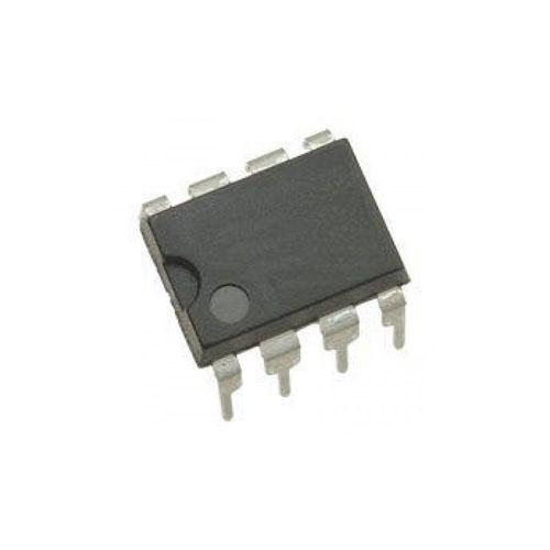 Drozd Blackbird Mod Chip