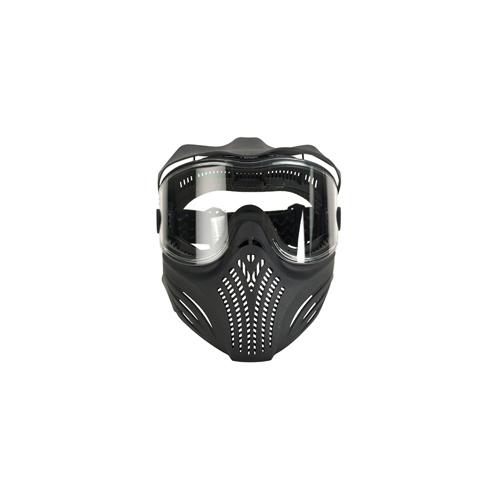 Empire Helix paintball Goggle Single Black