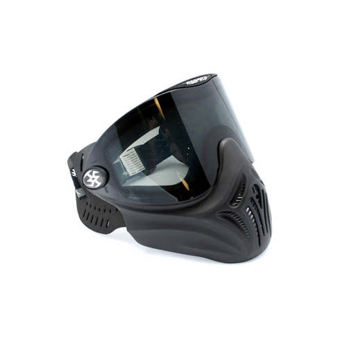 Empire Events SN Paintball Goggle Black