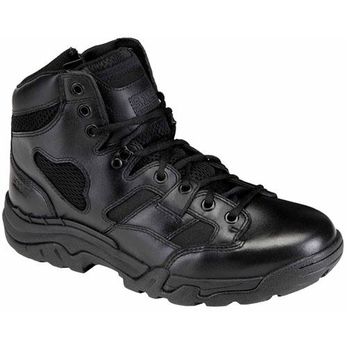 5.11 Taclite 6 Inch Side Zip Boot