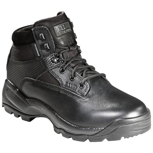 5.11 Tactical A.T.A.C. 6 Inch Storm Boot