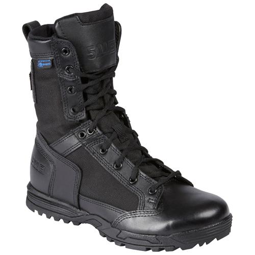 5.11 Tactical Skyweight Waterproof Side Zip Boot