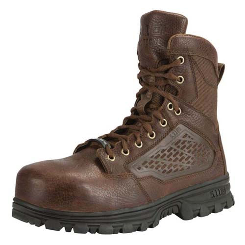 5.11 Tactical EVO 6 Inch CST Boot