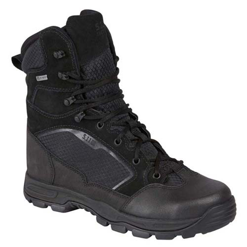 5.11 Tactical XPRT 2.0 8 Inch Boot
