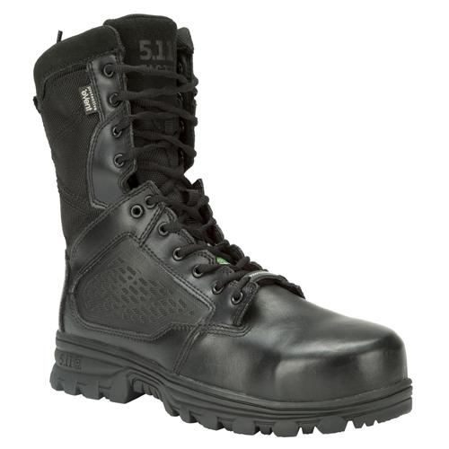 EVO 8 Inch CST Boot