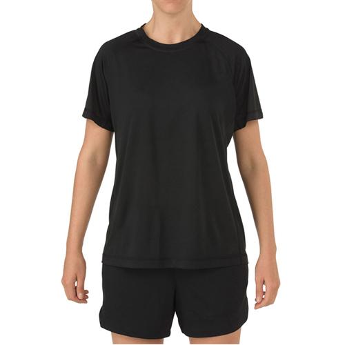5.11 Tactical Womens Utility PT Shirt
