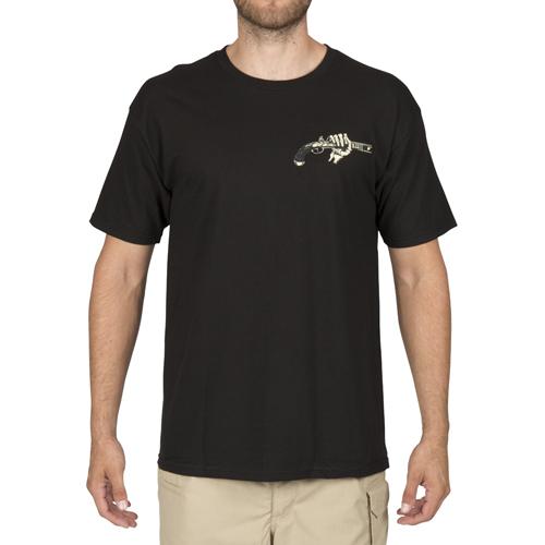 5.11 Tactical Cold Hands T-Shirt
