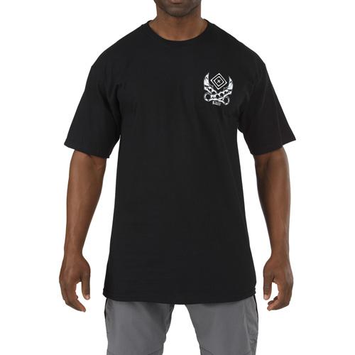 5.11 Tactical Tarani T-Shirt