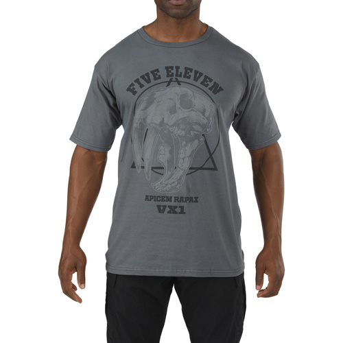 5.11 Tactical Apex Predator T-Shirt