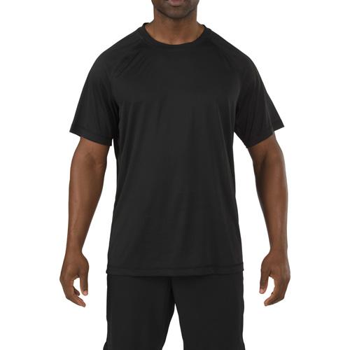 5.11 Tactical Utility PT Shirt