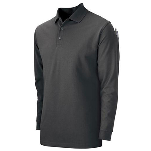 5.11 Tactical Professional Polo Long Sleeve T-Shirt