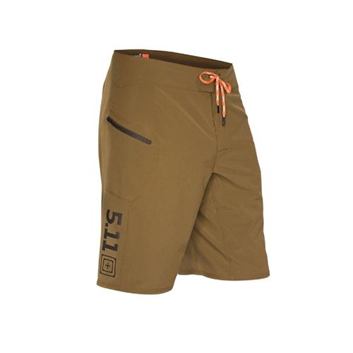 5.11 Tactical Vandal Shorts